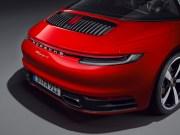 @Porsche 911 Targa - 12