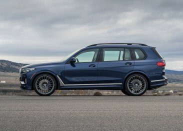 Alpina-BMW_XB7-2021-1600-0c