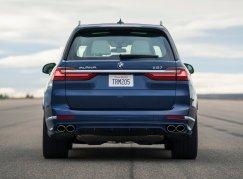 Alpina-BMW_XB7-2021-1600-15