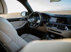 Alpina-BMW_XB7-2021-1600-16