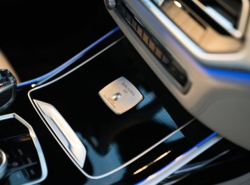 Alpina-BMW_XB7-2021-1600-1f
