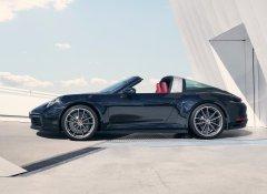 Porsche-911_Targa_4-2021-1600-04