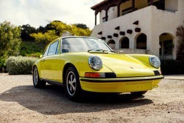 grundfor-20200417-porsche-carrera-rs-yellow-018