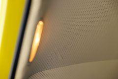grundfor-20200417-porsche-carrera-rs-yellow-032
