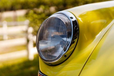grundfor-20200417-porsche-carrera-rs-yellow-157