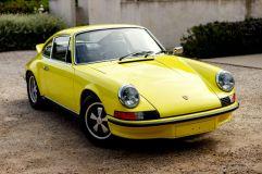 grundfor-20200417-porsche-carrera-rs-yellow-367