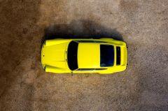 grundfor-20200417-porsche-carrera-rs-yellow-394