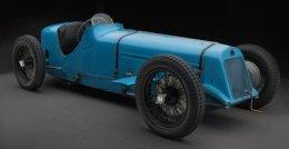 Delage-D15-S-8-1927