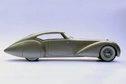 Delage-D8-120-S-Aerodynamic-Coupe