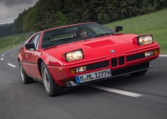 BMW-M1-1979-1600-19