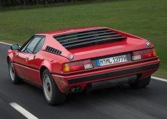 BMW-M1-1979-1600-38