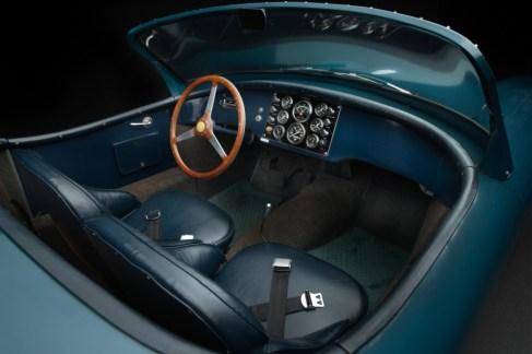 Cunningham-C1-Prototype-cockpit-900x600