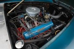 Cunningham-C1-Prototype-engine-alt-900x600