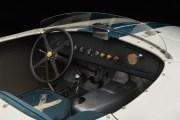 Cunningham-C5R-cockpit-900x600