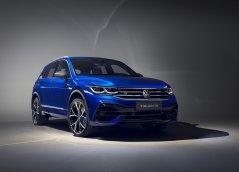 Volkswagen-Tiguan_R-2021-1600-02