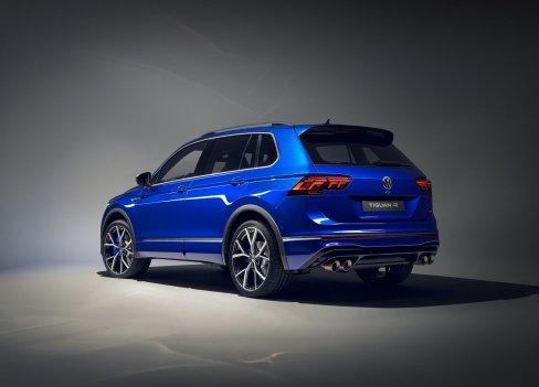 Volkswagen-Tiguan_R-2021-1600-05