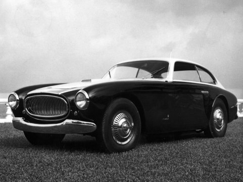 1952-Vignale-Cunningham-C3-Coupe-by-Michelotti-01