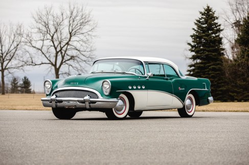 1954-Buick-Roadmaster-Coupe-_0