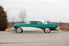 1954-Buick-Roadmaster-Coupe-_4