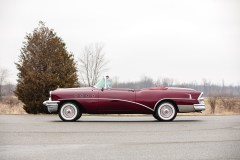 1955-Buick-Roadmaster-Convertible-_4