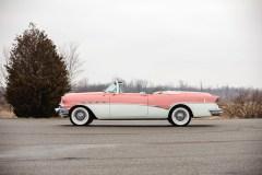 1956-Buick-Roadmaster-Convertible-_4