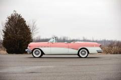 1956-Buick-Roadmaster-Convertible-_4