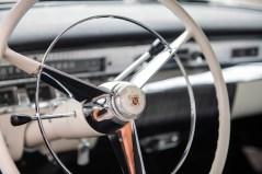 1956-Buick-Roadmaster-Riviera-Coupe-_10