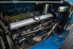 @1931 Cadillac Series 452 Sport Phaeton - 5