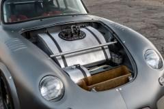 @Porsche 356 RSR Emory Motorsports - 14