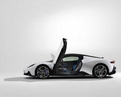 @Maserati MC20 - 9