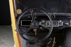 1934 Peugeot 201 BR Coach - 3