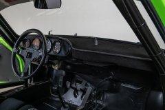 1974-porsche-911-rsr_19