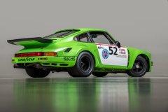 1974-porsche-911-rsr_2