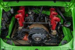 1974-porsche-911-rsr_28