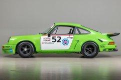 1974-porsche-911-rsr_5