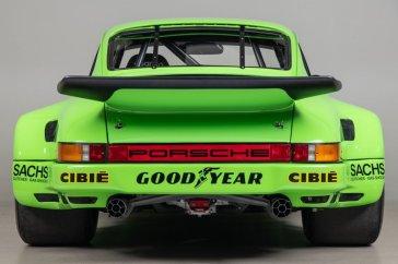 1974-porsche-911-rsr_9