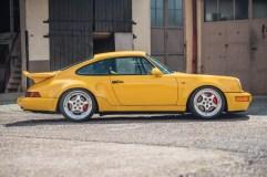 @1993-Porsche-911-Turbo-S-Lightweight-9031-13