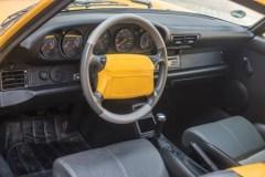 @1993-Porsche-911-Turbo-S-Lightweight-9031-14