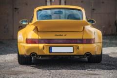 @1993-Porsche-911-Turbo-S-Lightweight-9031-8