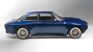 11-2020-Alfa-Romeo-GT-Electric-Restomod-169Gallery-5e02fa3e-1738413