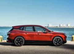 BMW-iX-2022-1600-12