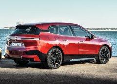 BMW-iX-2022-1600-1f