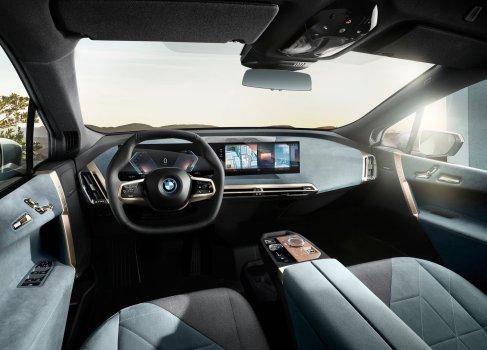 BMW-iX-2022-1600-2f
