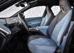 BMW-iX-2022-1600-3c