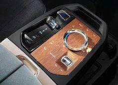 BMW-iX-2022-1600-44