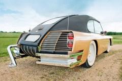 Mohs-Ostentatienne-Opera-Sedan-1967-03