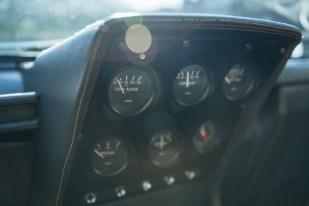 Lamborghini-Miura-S-Blu-Spettrale-Metallizzato-23-of-109