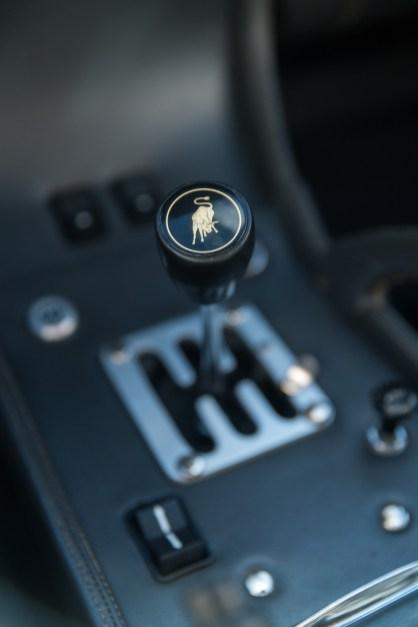 Lamborghini-Miura-S-Blu-Spettrale-Metallizzato-25-of-109