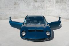 Lamborghini-Miura-S-Blu-Spettrale-Metallizzato-37-of-109