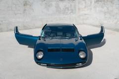 Lamborghini-Miura-S-Blu-Spettrale-Metallizzato-38-of-109